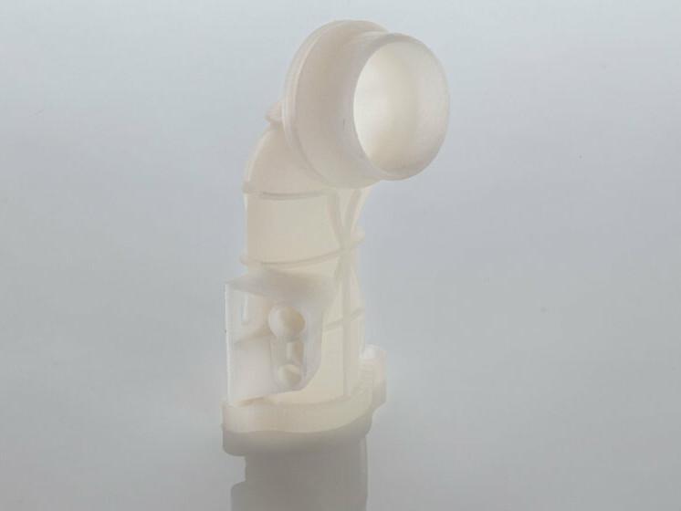 Ultrasint® PA6
