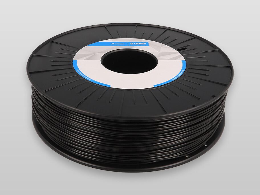 standard filament